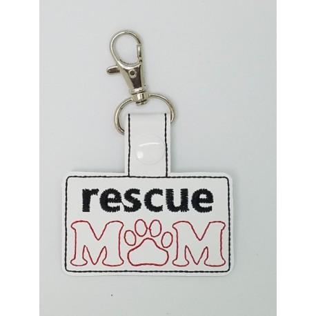 Mom Rescue