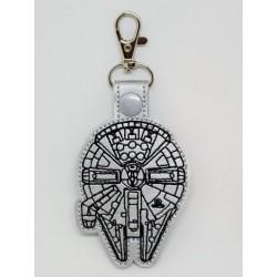 Star Wars - Milenium Falcon