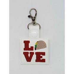 Love Taco