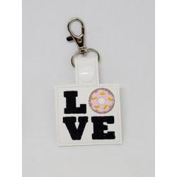 love donut