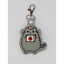 Kittie Nurse