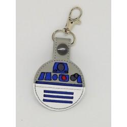 SW R2 round