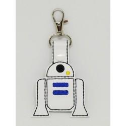 SW R2