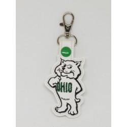 Ohio University Bobcat