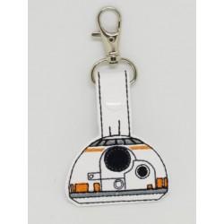 Star Wars - BB8